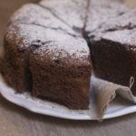 recette authentique de gateau au chocolat de ma grand mere
