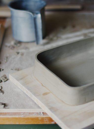 cours céramique modelage bordeaux
