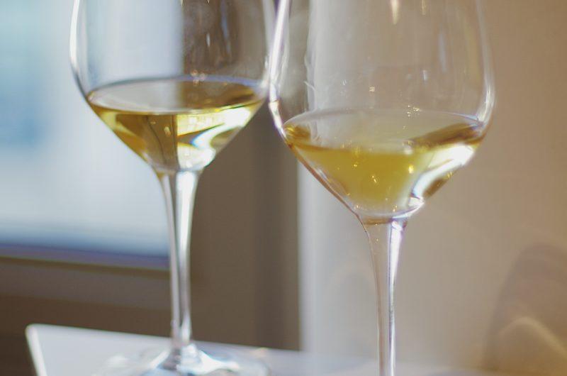 école du vin de bordeaux